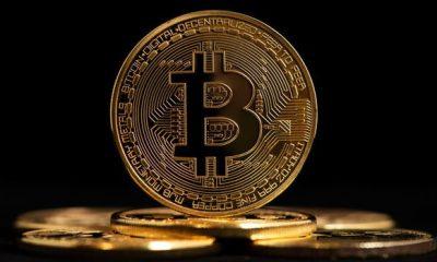 Bitcoin'in ilerleme hızı tahmin edilenin çok ötesinde