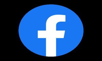 Facebook ve Adjust, Oyun Ve Eğlence, En Hızlı Büyüyen Sektörler