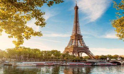 Fransa, Avusturya, Malta, Hollanda ve Estonya turistik seyahatlerinde Covid engeli kalmadı…