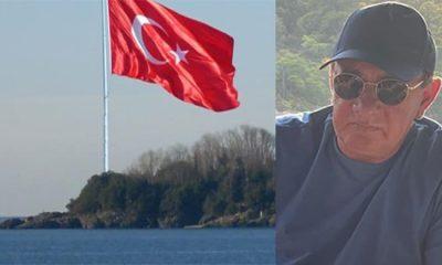 Çakıcı'nın Karadeniz turu için yeğenleride eşlik edecek