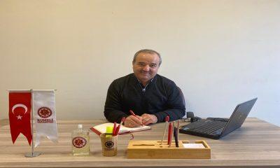 YKS 2021 2.ek tercih dönemi öncesinde İstanbul Rumeli Üniversitesi